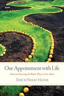 Our Appointment with Life PDF