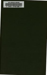 The Shakespeare Love Book
