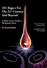 101 Raga S for the 21St Century and Beyond PDF