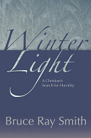 Download Winter Light Book