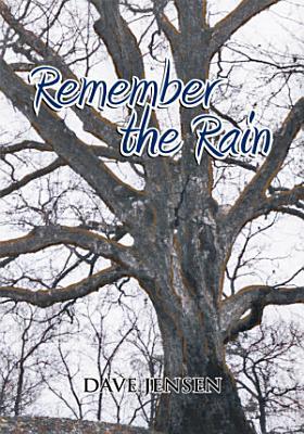 Remember the Rain PDF