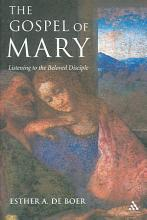 The Gospel of Mary PDF