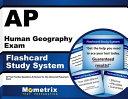 Ap Human Geography Exam Flashcard Study System