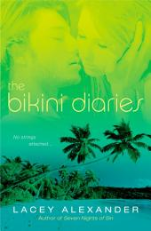 The Bikini Diaries