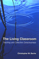 Living Classroom, The