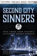 Second City Sinners