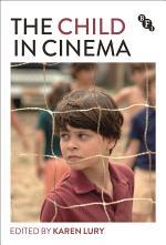 The Child in Cinema