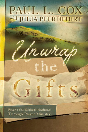Unwrap the Gifts PDF