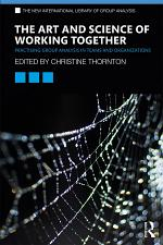 The Art and Science of Working Together