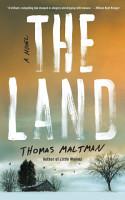 The Land PDF