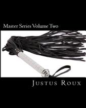 Master Series Volume Two