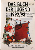 Das Buch der Jugend PDF
