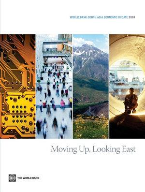 World Bank South Asia Economic Update 2010 PDF