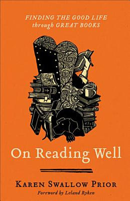 On Reading Well PDF