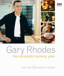 The Cookery Year