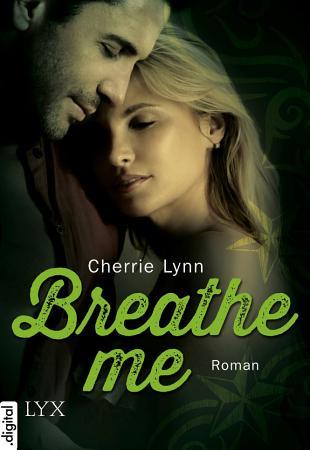 Breathe me PDF