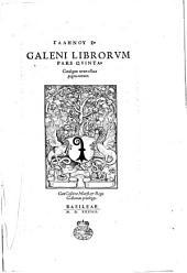 GALĒNOU E: Page 5