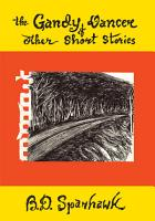 The Gandy Dancer and Other Short Stories PDF