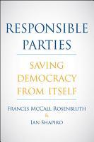 Responsible Parties PDF