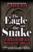 The Eagle and the Snake PDF