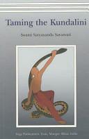 Taming the Kundalini