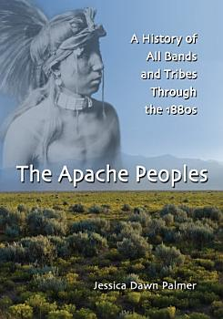 The Apache Peoples PDF