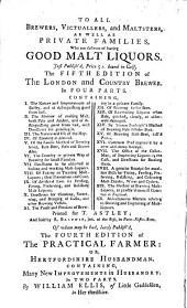 A compleat system of experienced improvements, made on sheep, grass-lambs, and house-lambs: or, The country gentleman's and the shepherd's sure guide