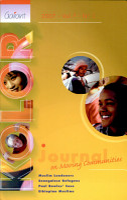 Kolor  Journal on moving communities 2007   Vol  7   Nr  1 PDF