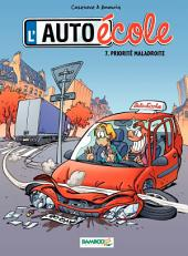L'Auto-École -