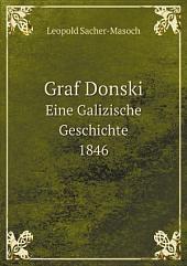 Graf Donski