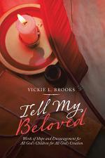 Tell My Beloved