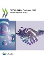 OECD Skills Outlook 2019 Thriving in a Digital World PDF