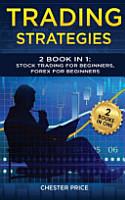 Trading Strategies PDF