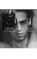 Portrait Of The Artist Journal