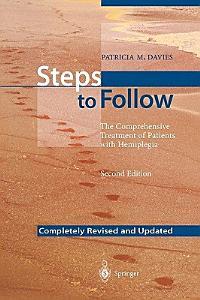 Steps to Follow PDF