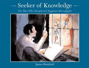 Seeker of Knowledge Book
