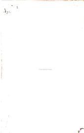 A ortographia no Brasil (a propósito da reforma ortográfica votada pela Academia brasileira).: História e critica