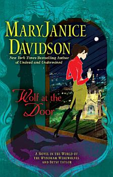 Wolf at the Door PDF