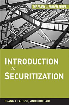 Introduction to Securitization PDF