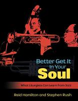 Better Get It in Your Soul PDF