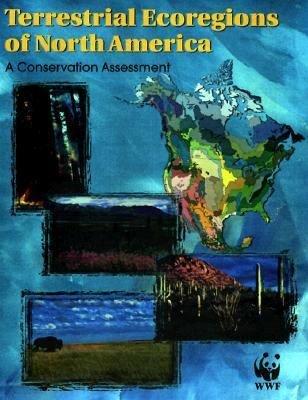 Terrestrial Ecoregions of North America PDF