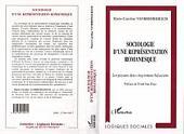 Sociologie d'une représentation romanesque: Les paysans dans cinq romans balzaciens