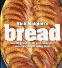 Nick Malgieri s Bread