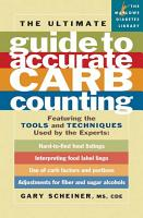 The Ultimate Guide to Accurate Carb Counting PDF