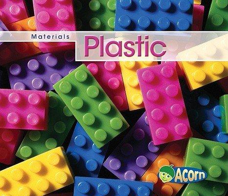 Download Plastic Book