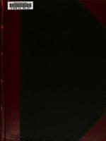 Railway Carmen's Journal