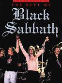 The Best of Black Sabbath PDF