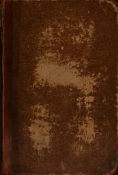 Oeuvres complètes: Volumes1à2