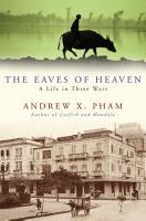 The Eaves of Heaven PDF