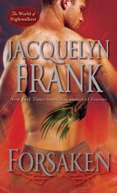 Forsaken: The World of Nightwalkers